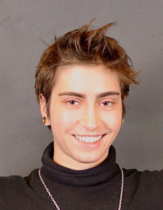 Zia Amador