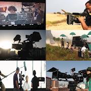 Freshwave Production Media Gallery