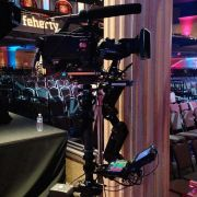 Feherty Live at the Hard Rock Live on Golf Channel