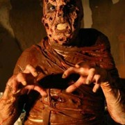 David L Tamarin as Shemp the Zombie in POTPD