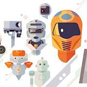 NASA - Space Robotics