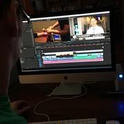 Luka Media Production