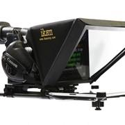 Ikan PT-Elite-RC Elite Ipad Teleprompter Kit And Elite-Remote