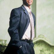 Anwar L. Counts - Professional