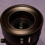 For Sale Canon CN-E30-105mm T2.8 L SP Telephoto Cinema Zoom Lens