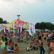 Festival or Event