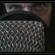 The MXL990 is also a great mic