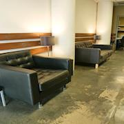 Stage 4   Lounge