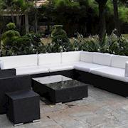 Built in Furniture Malaysia