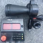 Cinematography Electronics Cinetape