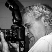 Photographer/Videographer