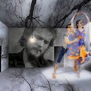 Our Canada - Gordon Lightfoot and Alberta Ballet