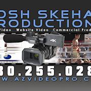 Video Production | Scottsdale | AZ | Nationwide