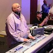 Mixing for Lamar Campbell United Tenors Tour
