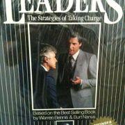 leaders C'mon