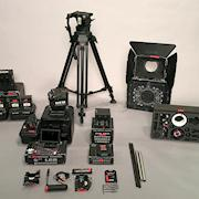 RED Epic 6K Package I