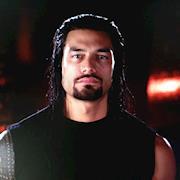 Roman WWW wrestler