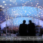 Dark Star Lighting & Production's Portfolio