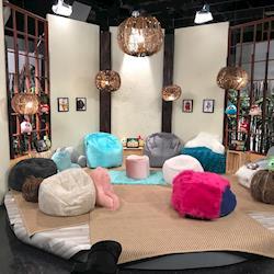 Studio A- Angry Birds Set