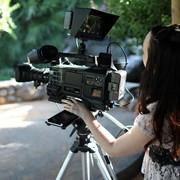 HD1 Mobile Production Press