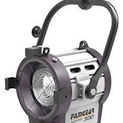 Tungsten 300W Fresnel