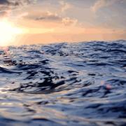 Blender Render | Ocean