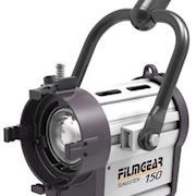 150W Tungsten Fresnel