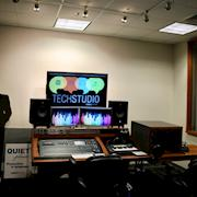 Video and audio studios