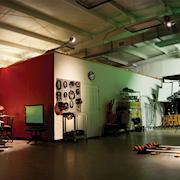 sixfootkitten Studio