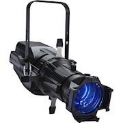 Lighting Equipment for Rent