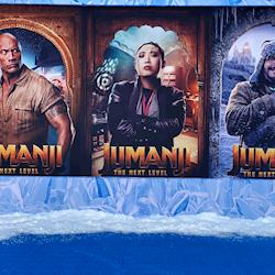 read more about our live production support for the Jumanji red carpet premiere: https://www.broadcastmgmt.com/portfolio/1imdb-live-at-the-jumanji/