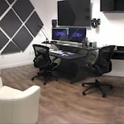 Avid Media Composer Edit Suite (5 Avid Edit Suites)