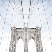 Brooklyn Bridge 2011