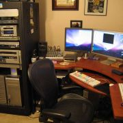 My Post Suite