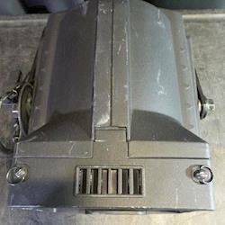 U-FRE- (ETC) Source 4 Fresnel Lot of 6