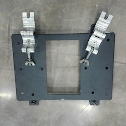 U-MOT- (Kinesys) Apex Drive 208V w/ blue Ceeform connectors