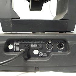 U-MOV- (Elation) Design Par 575D Lot of 12