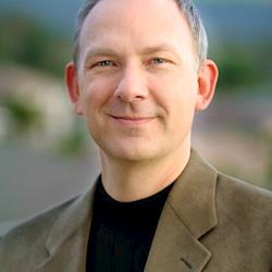 Doug Nelson - The eDirector