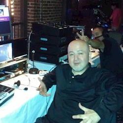 Camera & Show Director