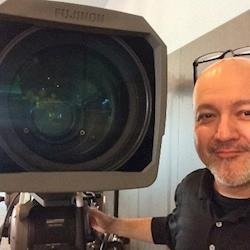 Box Lens Operator