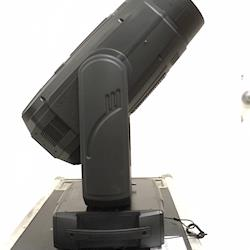U-MOV- (Robe) BMFL WashBeam Moving Light