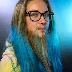 Beard Application