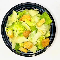 Caesar Salad with croutons