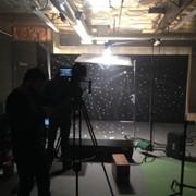 Sound-Stage