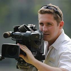 justin weily cameraman hong kong