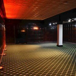 Classic lower lounge 2