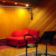 Studio C Live