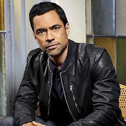Danny Pino - Gone