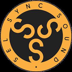 Sel Sync Sound Logo