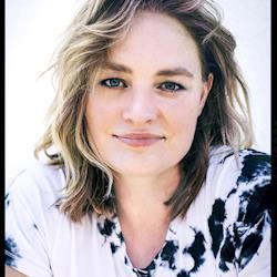 Andrea Chlebak